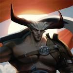 EA выпустила отдельное видео о кунари по прозвищу Железный бык из Dragon Age: Inquisition