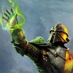 Следующее видео о соратниках из Dragon Age: Inquisition посвящено волшебнице Вивьен и воительнице Кассандре
