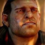 dragon-age-inquisition-varric-300px