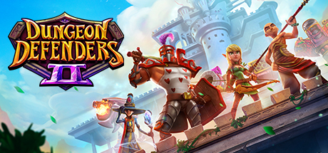 dungeon-defenders-2