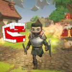 Ранние пиксели: новинки Steam Early Access (2 ноября 2014)