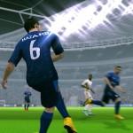 Официальный трейлер FIFA World