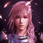 Square Enix принимает предварительные заказы на PC-версию Final Fantasy 13-2 и обещает улучшить графику в Final Fantasy 13