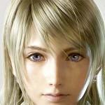Square Enix показала еще немного геймплея Final Fantasy Type-0 HD и Final Fantasy 15