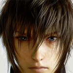 Square Enix рассказала много нового о грядущем релизе Final Fantasy 15