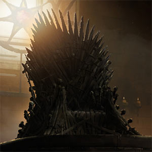 game-of-thrones-telltale-series-300px