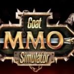 Лучший симулятор козла на PC превратится в MMO