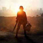 Авторы амбициозной зомби-MMO Human Element впервые показали ее геймплей