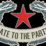 Авторы «древнеиндийской» RPG Unrest работают над игрой про агента КГБ в Прибалтике
