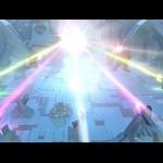 Видео #6 из Lego Batman 3: Beyond Gotham