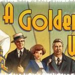 Рецензия на A Golden Wake