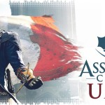 Рецензия на Assassin's Creed: Unity