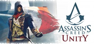 logo-assassins-creed-unity-review