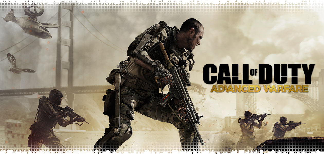 logo-call-of-duty-advanced-warfare-review