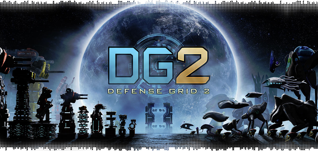 logo-defense-grid-2-review