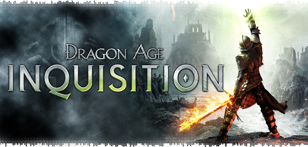 Dragon Age Inquisition Logo Logo-dragon-age-inquisition