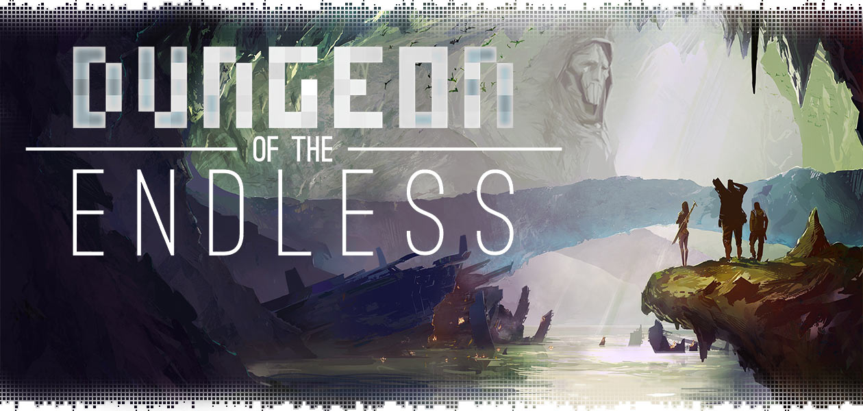 logo-dungeon-of-the-endless-review
