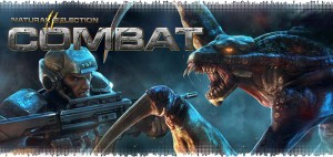 logo-natural-selection-2-ns2-combat-review