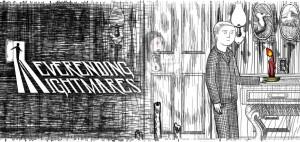 logo-neverending-nightmares-review