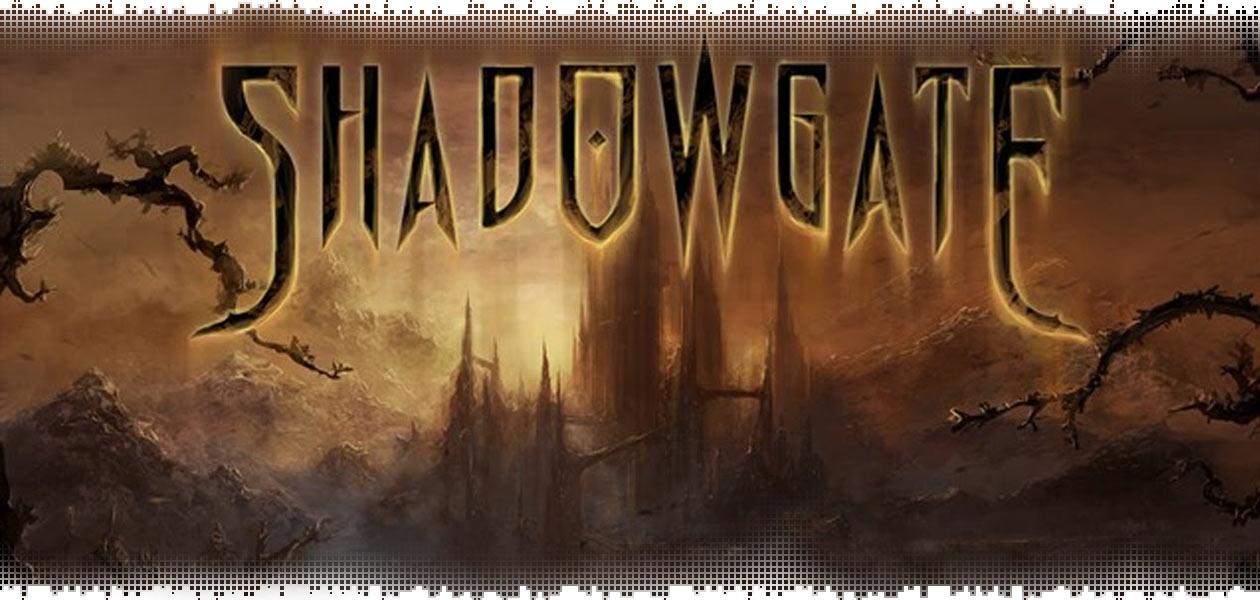 logo-shadowgate-review