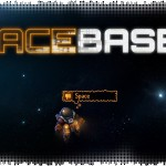 Рецензия на Spacebase DF-9