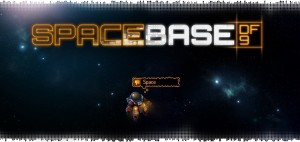 logo-spacebase-df-9-review