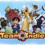 Рецензия на Team Indie