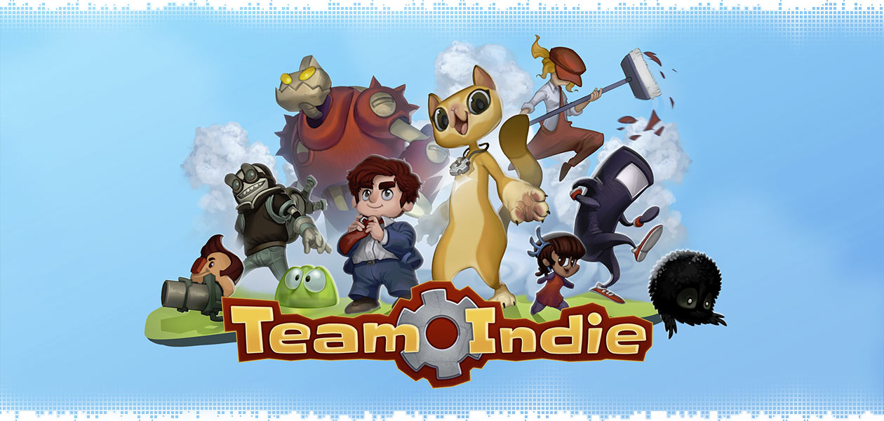 logo-team-indie-review