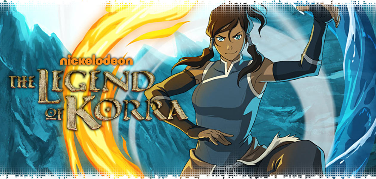 logo-the-legend-of-korra-review