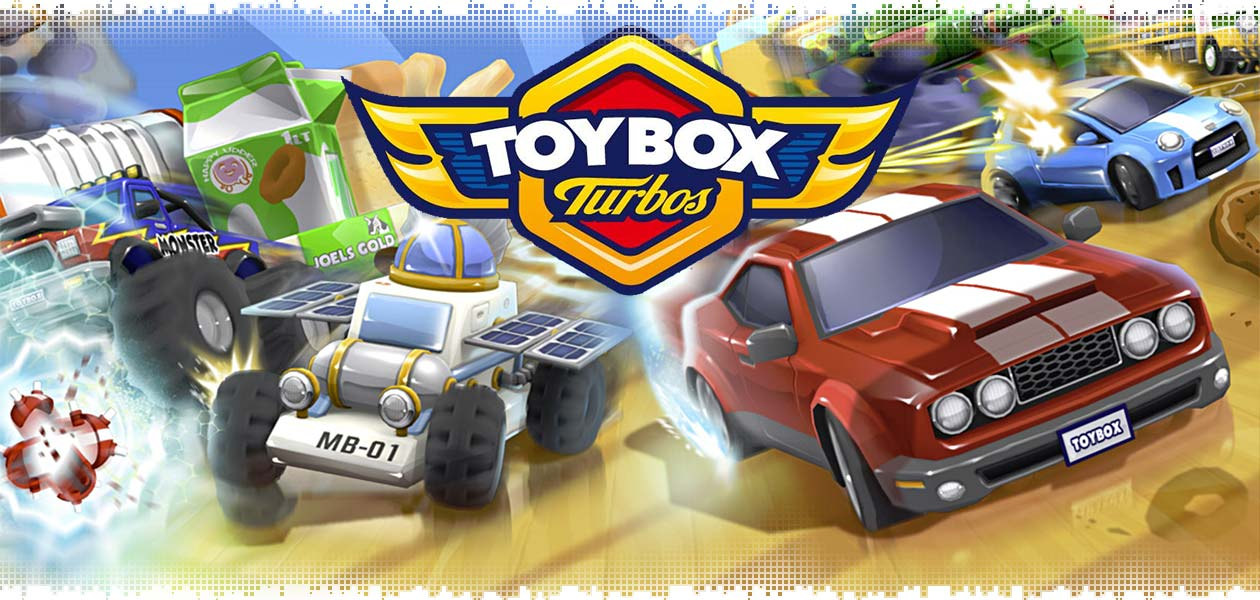logo-toybox-turbos-review