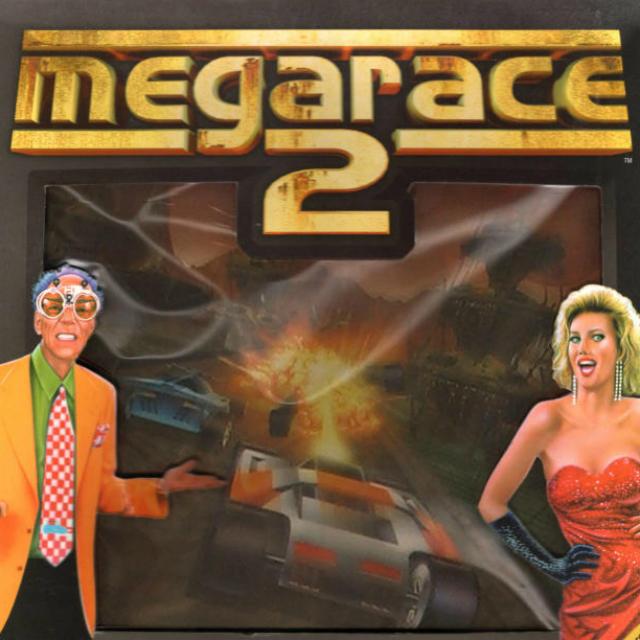 megarace_2_soundtrack__cover640x640.jpg