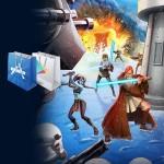 Мобильные игры: свежие релизы для iOS и Android (3 ноября 2014)