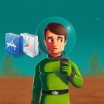 Мобильные игры: свежие релизы для iOS и Android (17 ноября 2014)