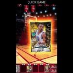 «Тизер» My NBA 2K15