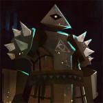 Создатели Shadowrun Returns анонсировали необычную игру-roguelike