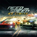 need-for-speed-no-limits-300px