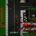 Видео #4 из Over 9000 Zombies!