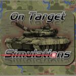 Matrix Games выпустит в Steam «хардкорный» варгейм Flashpoint Campaigns: Red Storm