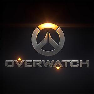 overwatch-300px