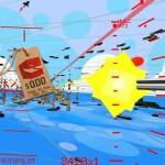 Пиксели — даром! Лучшие бесплатные игры недели (28 ноября 2014)