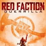 По случаю релиза обновленной версии Red Faction: Guerrilla в Steam все игры серии уценили на 85%