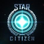 star-citizen-300px-v1