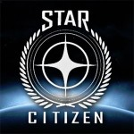 star-citizen-300px-v2