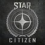 Полная запись презентации Star Citizen с PAX East 2015