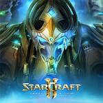 Видео о режиме союзного командования в StarCraft 2: Legacy of the Void
