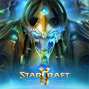 starcraft-2-legacy-of-the-void-300px