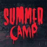 Сетевой экшен Summer Camp воссоздаст дух фильма «Пятница, 13-е»