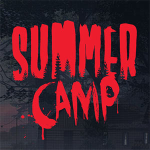 summer-camp-300px