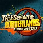 Видео к выходу третьего эпизода Tales from the Borderlands