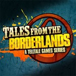 Адвенчура Tales from the Borderlands выйдет до конца этого года